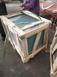 0.8----2.0格法玻璃厂家直销