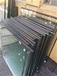 杭州建筑用发钢化玻璃