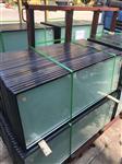 杭州超隔音降噪中空玻璃6+12A+6low-E