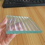 长虹玻璃夹胶、镀蓝、灰2、绿膜玻璃中空