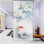 广州艺术玻璃 厂家直销定制批发