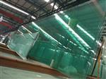 河南15毫米超白玻璃