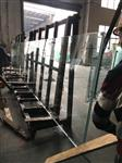 超大超宽玻璃生产厂家