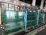 专业生产8mm10mm12mm15mm19mm大板玻璃