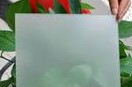 专业定制AG玻璃,尺寸厚度可定制