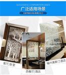 夹丝玻璃夹胶玻璃夹层玻璃艺术玻璃超白夹胶玻璃厂家供应