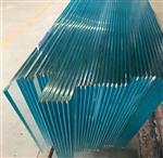 供应钢化玻璃 深圳鹏玻厂家批发 中空钢化玻璃 质量高价格低