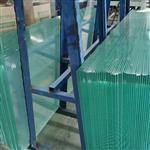 深圳有哪些大型玻璃厂 深圳玻璃钢化厂  深圳玻璃加工厂