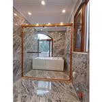 淋浴房厂家  玻璃淋浴房定制