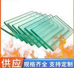 防火玻璃-防火玻璃门