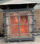 上海防火玻璃 上海隔热玻璃
