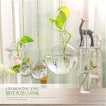 花瓶 摆件 家居装饰品 玻璃制品