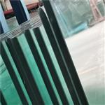 亳州钢化厂生产钢化玻璃 钢化玻璃批发价格钢化玻璃厂家直销