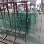 合肥防火玻璃厂 合肥防火玻璃价格
