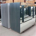 供应可钢化镜子 定制可钢化镜子 可钢化镜子厂家