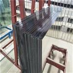 安徽钢化夹胶防火玻璃系列4-19mm玻璃