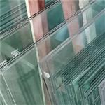 钢化玻璃生产线钢化玻璃厂家直销
