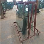 合肥超白钢化夹胶玻璃厂 合肥超白钢化夹胶玻璃供应商