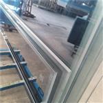 淮北钢化玻璃 淮北钢化玻璃厂