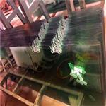 安徽钢化玻璃_安全玻璃_中空玻璃加工,节能玻璃_夹胶玻璃