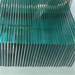 安徽合肥夹胶玻璃加工安装,雨棚围栏钢化夹胶玻璃