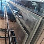 宿州钢化玻璃宿州钢化玻璃厂 钢化玻璃生产线钢化玻璃厂家直销