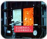 复合防火玻璃、3小时隔热防火玻璃、纳米硅防火玻璃