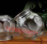 家用套装单个防爆玻璃祛湿美容院专用玻璃拔火罐