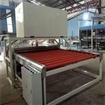 专业玻璃清洗机生产厂家1.8万元