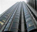 柳州市七彩安全玻璃有限公司10mm弯钢化玻璃
