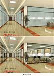 广州富景玻璃调光玻璃生产厂家