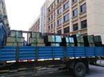杭州钢化玻璃 中空玻璃 夹胶玻璃
