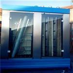 中空玻璃生产线,小型中空玻璃生产线,中玻璃生产线厂家