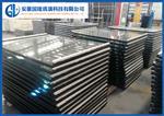 中空玻璃钢化中空玻璃厂家生产 安徽钢化LOWE中空玻璃品质玻璃