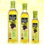 茶油瓶 橄榄油瓶 山茶油瓶厂家价格优惠