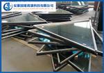 合肥中空玻璃 5mm厚钢化玻璃 厂家直销
