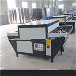 济南朝阳玻璃机器卧式中空玻璃清洗机WX1200价格