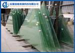 淮南钢化玻璃 夹胶钢化玻璃厂家直销中空钢化玻璃价格钢化玻璃生产