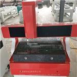 朝阳数控超薄玻璃切割机玻璃切割机供应商玻璃切割机生产厂家