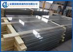 10MM钢化玻璃 10MM钢化玻璃价格  10MM钢化玻璃厂家
