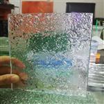 中国国内专业热熔玻璃厂。