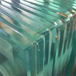 上海玻璃厂 上海玻璃供应商 上海钢化玻璃玻璃