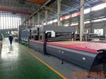 洛阳港信100万-玻璃钢化炉 QDLP2436/4-19mm