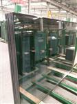 5mm钢化玻璃多少钱一平方