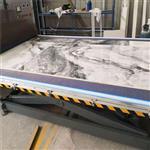 众科干法玻璃夹胶炉,夹胶炉四层双系统