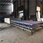 厂家现货供应玻璃夹胶炉 夹胶设备装炉流程