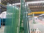 钢化玻璃全国经销价格优惠啦