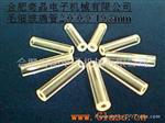 热敏电阻封装的毛细玻璃管