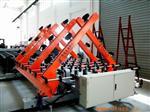 液压式2737单边单工位自动取