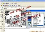 2009永恒艺术玻璃图库/可输出PLT和其他格式